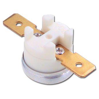 自動復位溫控器36T-陶瓷耐高溫款