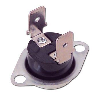 自动复位温控器36T-气流安装款
