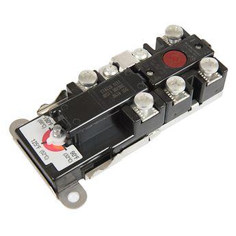 熱水器適用型溫控器 59T66T