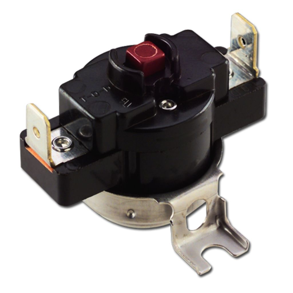60T通用型溫控器